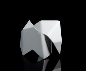 folded steel (1)