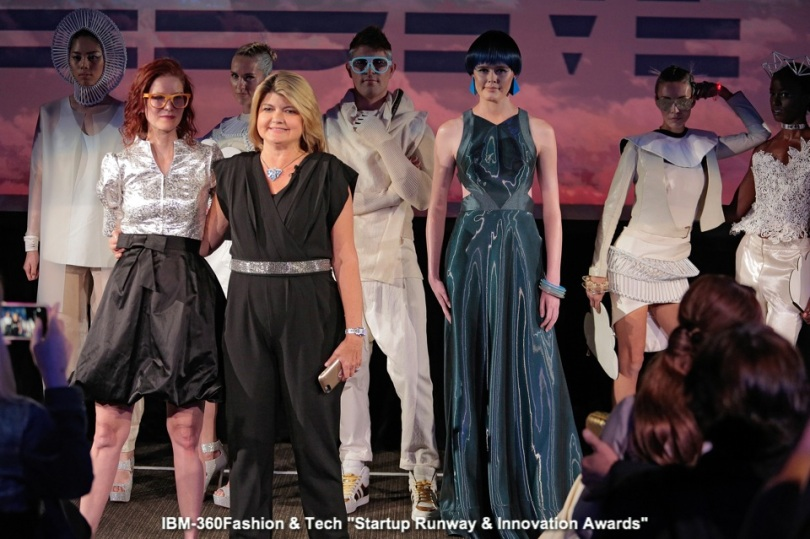 IBM-360Fashion-Tech-StartupRunway-12