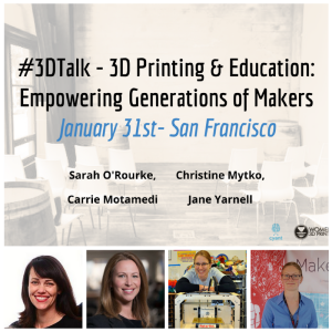 3dtalk-education-square-pix-1