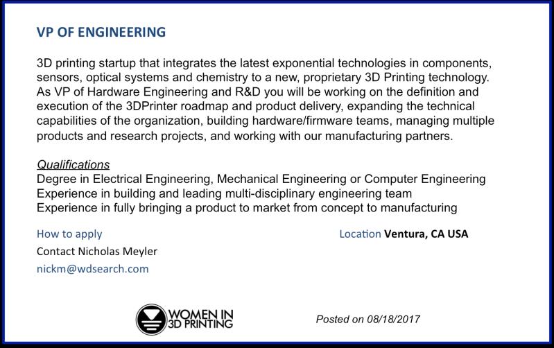 vp engineering